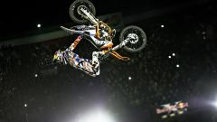 Red Bull X-Fighters World Tour  - Immagine: 1