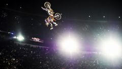 Red Bull X-Fighters World Tour  - Immagine: 23