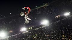 Red Bull X-Fighters World Tour  - Immagine: 30
