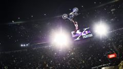 Red Bull X-Fighters World Tour  - Immagine: 27