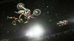 Red Bull X-Fighters World Tour  - Immagine: 26