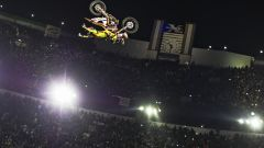 Red Bull X-Fighters World Tour  - Immagine: 25