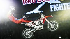 Red Bull X-Fighters World Tour  - Immagine: 24