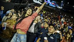 Red Bull X-Fighters World Tour  - Immagine: 29
