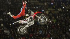 Red Bull X-Fighters World Tour  - Immagine: 4