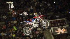 Red Bull X-Fighters World Tour  - Immagine: 5