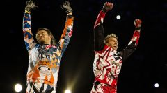 Red Bull X-Fighters World Tour  - Immagine: 3