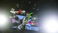 Red Bull X-Fighters World Tour  - Immagine: 7