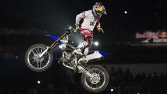 Red Bull X-Fighters World Tour  - Immagine: 8