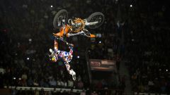 Red Bull X-Fighters World Tour  - Immagine: 9
