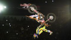 Red Bull X-Fighters World Tour  - Immagine: 11
