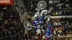 Red Bull X-Fighters World Tour  - Immagine: 12