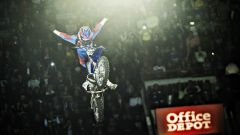 Red Bull X-Fighters World Tour  - Immagine: 6