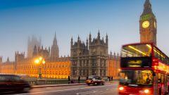 Brexit: che Boris Johnson la voglia per i segnali stradali?