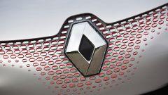 Renault: 117 anni di storia in un logo - Immagine: 1