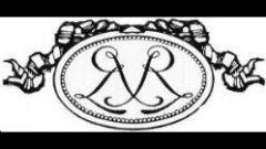 Renault: 117 anni di storia in un logo - Immagine: 2
