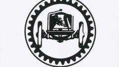 Renault: 117 anni di storia in un logo - Immagine: 3