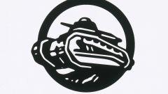 Renault: 117 anni di storia in un logo - Immagine: 4