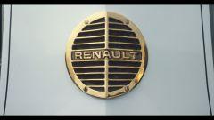 Renault: 117 anni di storia in un logo - Immagine: 7