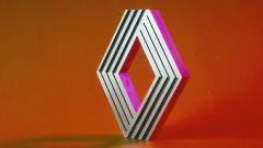 Renault: 117 anni di storia in un logo - Immagine: 13