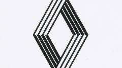Renault: 117 anni di storia in un logo - Immagine: 14