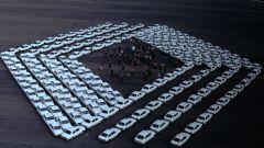 Renault: 117 anni di storia in un logo - Immagine: 15