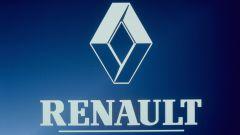 Renault: 117 anni di storia in un logo - Immagine: 16