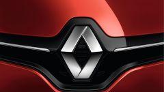 Renault: 117 anni di storia in un logo - Immagine: 21