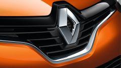 Renault: 117 anni di storia in un logo - Immagine: 22