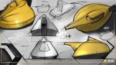 Renault 40 anni di successi