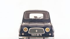 Renault 4Lectric - Immagine: 26