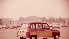 Renault 4Lectric - Immagine: 28