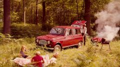 Renault 4Lectric - Immagine: 30