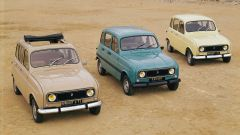 Renault 4Lectric - Immagine: 36