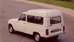 Renault 4Lectric - Immagine: 23