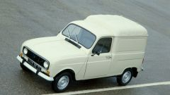 Renault 4Lectric - Immagine: 22