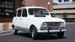 Renault 4Lectric - Immagine: 12