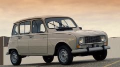 Renault 4Lectric - Immagine: 10