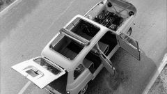Renault 4Lectric - Immagine: 9