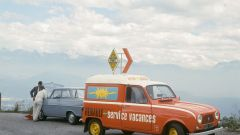 Renault 4Lectric - Immagine: 8
