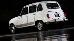Renault 4Lectric - Immagine: 17