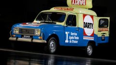Renault 4Lectric - Immagine: 18