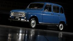 Renault 4Lectric - Immagine: 20