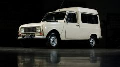 Renault 4Lectric - Immagine: 38