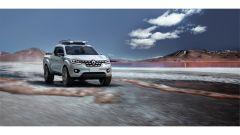 Renault Alaskan Concept - Immagine: 2