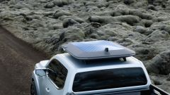 Renault Alaskan Concept - Immagine: 6