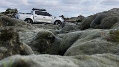 Renault Alaskan Concept - Immagine: 4