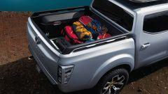 Renault Alaskan Concept - Immagine: 21