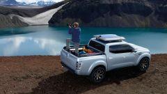 Renault Alaskan Concept - Immagine: 15