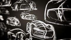 Renault Alpine A110-50: ecco un nuovo video - Immagine: 42
